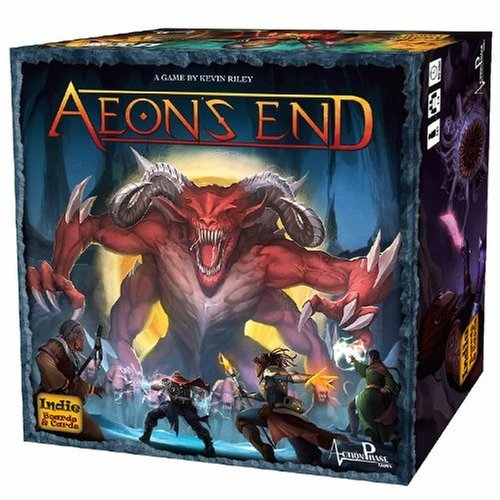 aeons-end-game-4-players