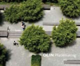 img - for Olin: Placemaking book / textbook / text book