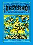 Jimbo's Inferno, Gary Panter, 1560976918
