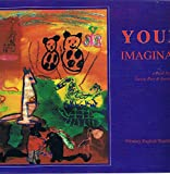 Young Imagination 9780909955793