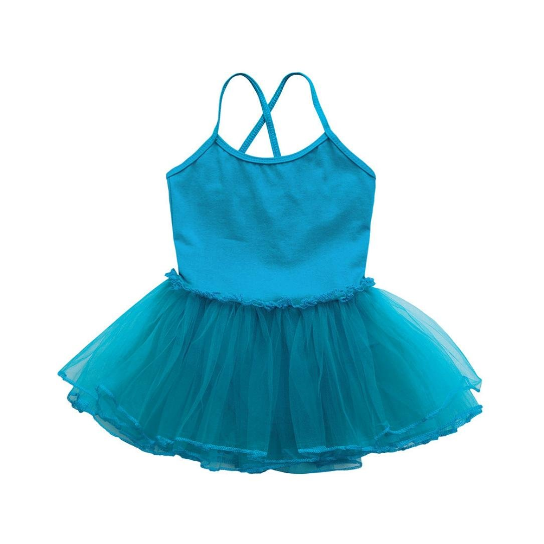 ce72d42c3 Amazon.com  Moonker Girl Dancewear
