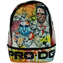 ProDg Angry Backpack Daypack Travel Bag Urban