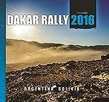 Dakar Rally 2016: Argentina-Bolivia