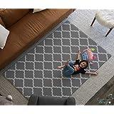 Amazon.com : 26 Piece Puzzle Mat Letters Foam Play Mat