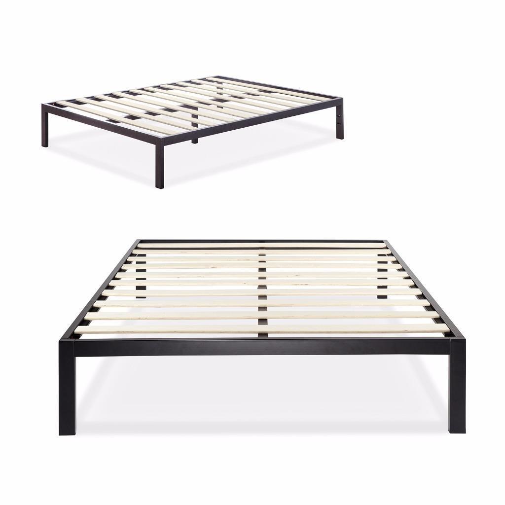 Best Platforms Bed Frames | September 2018