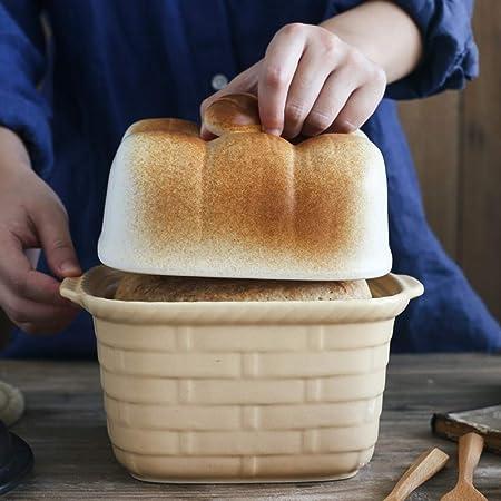 bäcker backform