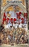 download ebook angelfall book i - a novel of hell (the angelfall series 1) pdf epub