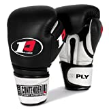 Contender Fight Sports Palladium Extreme Bag Gloves