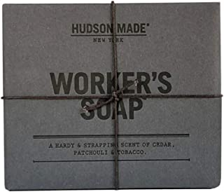 product image for Hudson Made - All Natural Worker's Soap - 10 oz