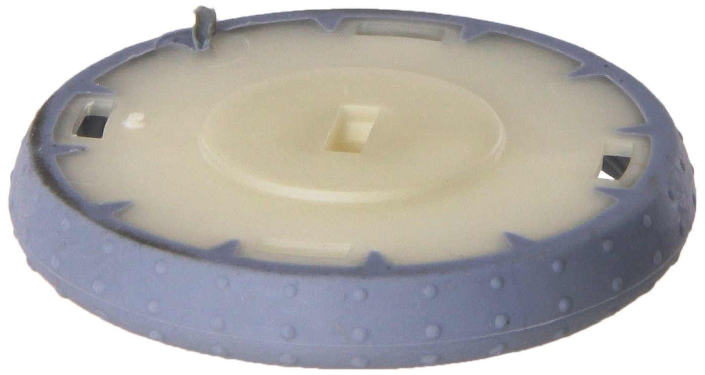 Whirlpool Part Number 22003993 :タイマーノブ   B001DEI8YC