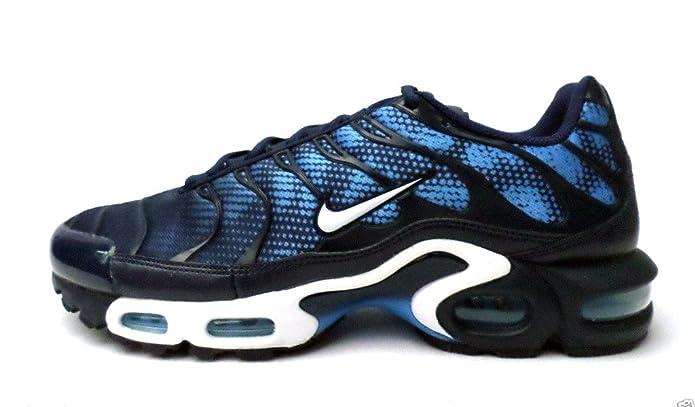 nike air max plus txt tn tuned herren sneaker,air max plus tn