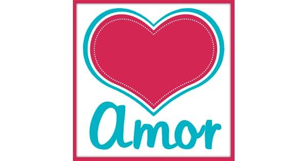 Frases de amor en español: Amazon.es: Appstore para Android