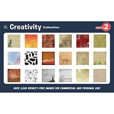 The Creativity Collection 2 Mac [Download]