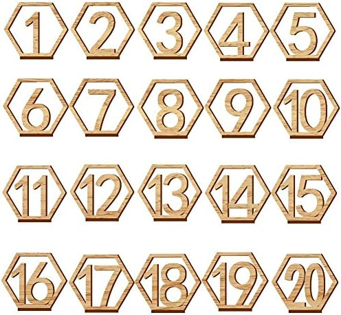 Numbers Fashionclubs Wedding Catering Decoration product image