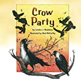 Crow Party