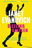 Sizzling Sixteen: A hot and hilarious crime adventure (Stephanie Plum 16)