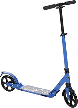 Ancheer Adult Teen Kick Scooter