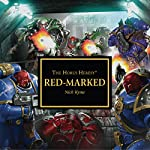 Red-Marked: Horus Heresy | Nick Kyme