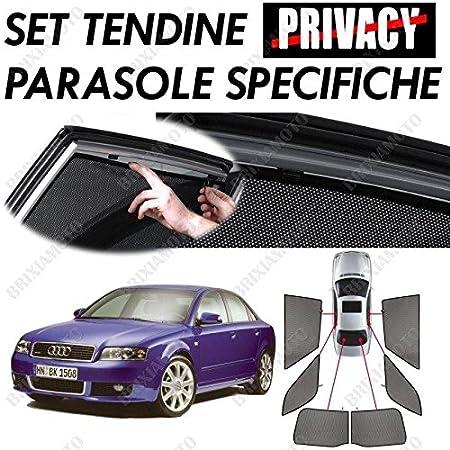 Lampa 18730 Kit Tendine Privacy