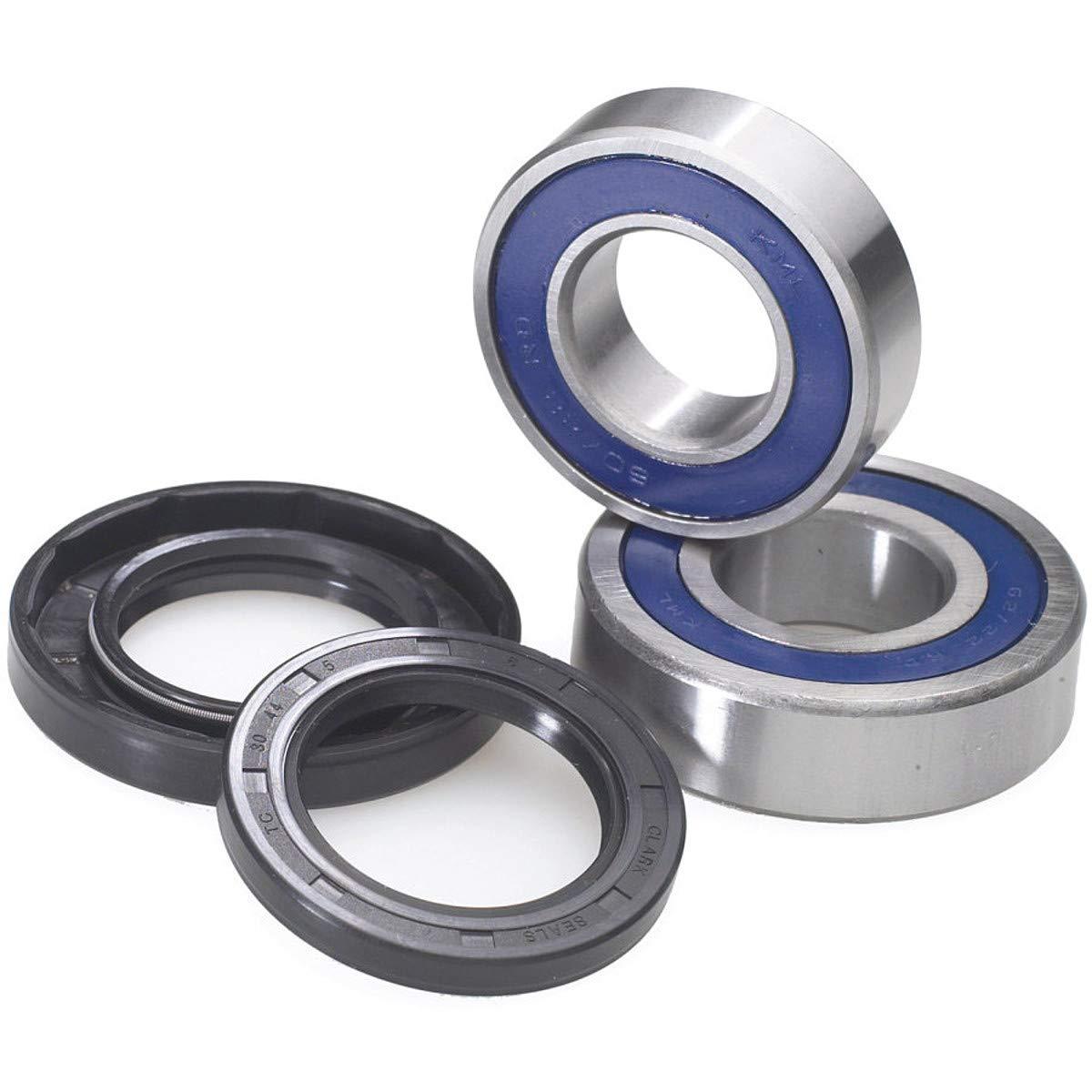 All Balls 25-1036 Wheel Bearing Kit