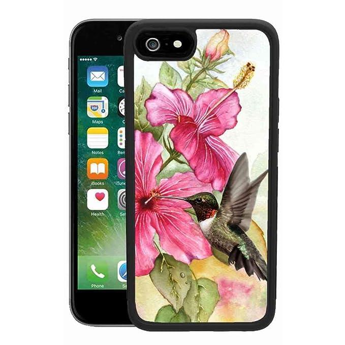 coque iphone 6 msi