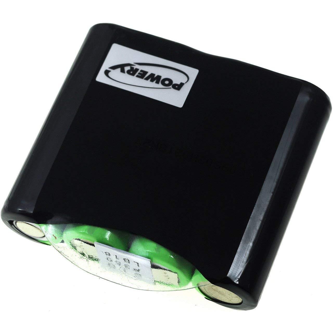 Bater/ía para Aparatos de Medici/ón X-Rite Modelo SE15-26