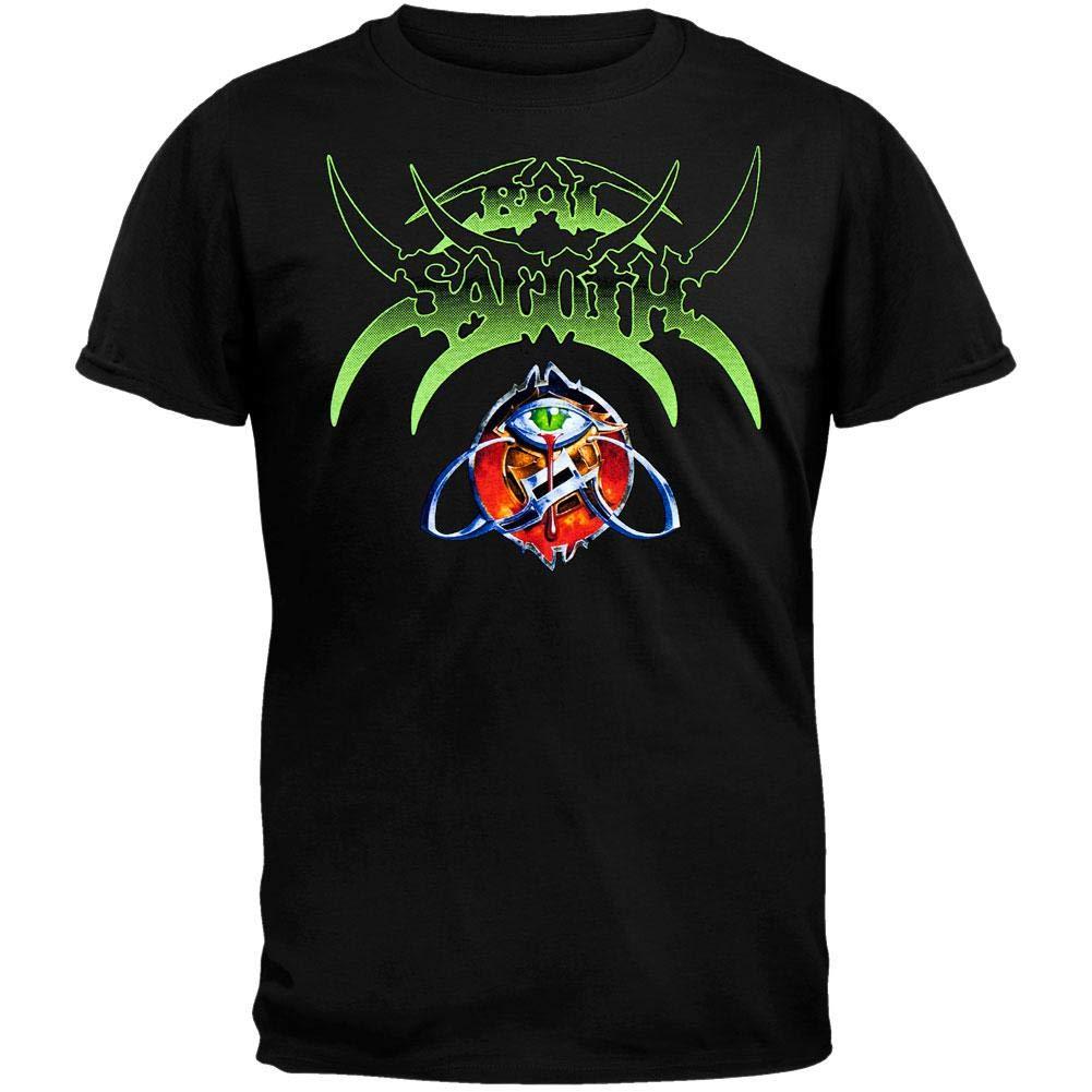 Old Glory Bal Sagoth Avatar 9697 Shirts
