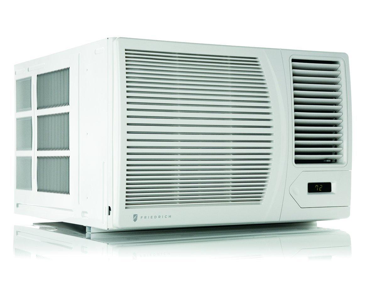 pd ft air window shop frigidaire volt sq conditioner in btu room