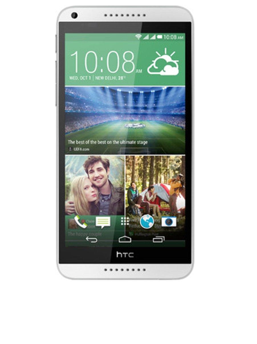 HTC Desire 816G (Blue, 8GB): Amazon.in: Electronics