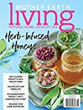 #5: Mother Earth Living