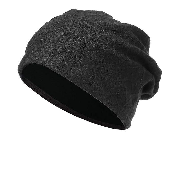 4458a25a1ee Winkey Hats for Women