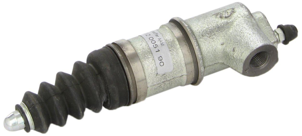 LUK 512005110 Cylindre Ré cepteur