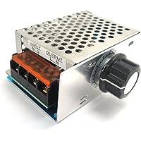 Reguladores de intensidad para cable