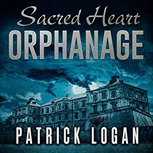 Sacred Heart Orphanage Audiobook