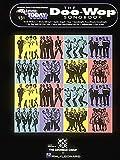 Doo Wop Songbook, , 0793534666