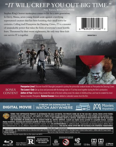 It-BD-Blu-ray
