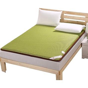 0e568189fd70a6 Matelas de dortoir étudiant, tapis de tatami doux et confortable, lit de  chambre à