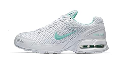 separation shoes 520de f3919 Nike Women s Air Max Torch 4 Running Shoes (9. 5 B(M)