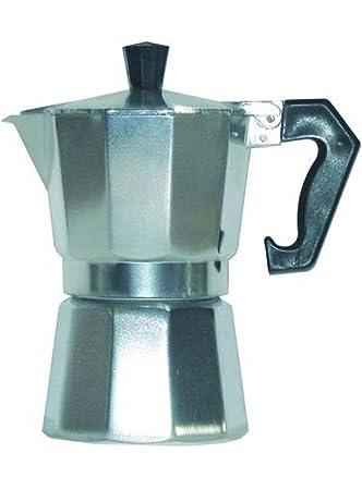 Cafetera Blinky Moka 2 tazas: Amazon.es: Bricolaje y herramientas