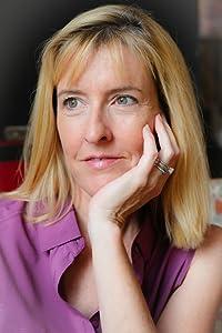 Mimi Brian Vance