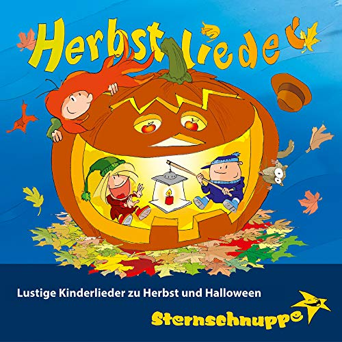 Gespenster am Fenster (Halloween-Kinderlied) ()