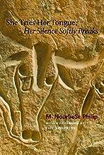 She Tries Her Tongue, Her Silence Softly Breaks (Wesleyan Poetry Series)