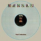 Vinyl Confessions (Special Edition)