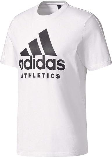 adidas SID tee Camiseta Hombre