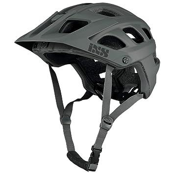 IXS RS EVO - Casco de Bicicleta de montaña para Adulto, Unisex ...