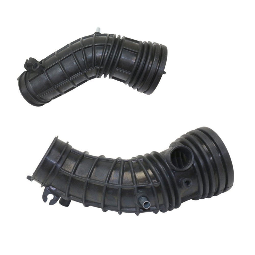Air Intake Hose For Acura TSX 2006-2008 17228RBBA00