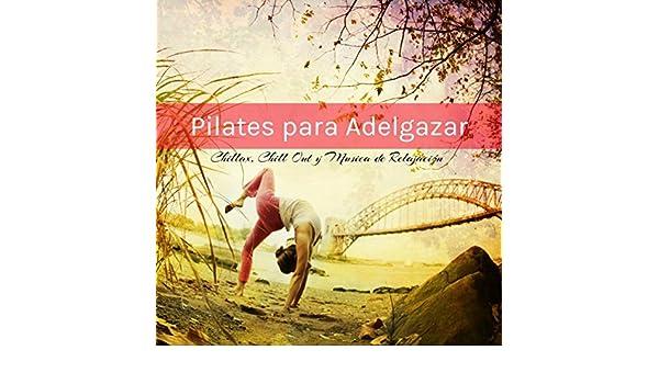 Asanas Yoga (Ejercicios Aerobicos para Bajar de Peso) by ...