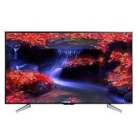 SHARP 夏普 LCD-60SU465A 60英寸 日本原装液晶面板 4K超高清 智能液晶电视(供应商直送,附赠一年爱奇艺会员)