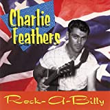 Rock-A-Billy: Definitive Collection 1954-1973