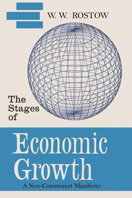 economic stages